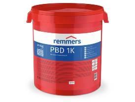 PBD 1K S