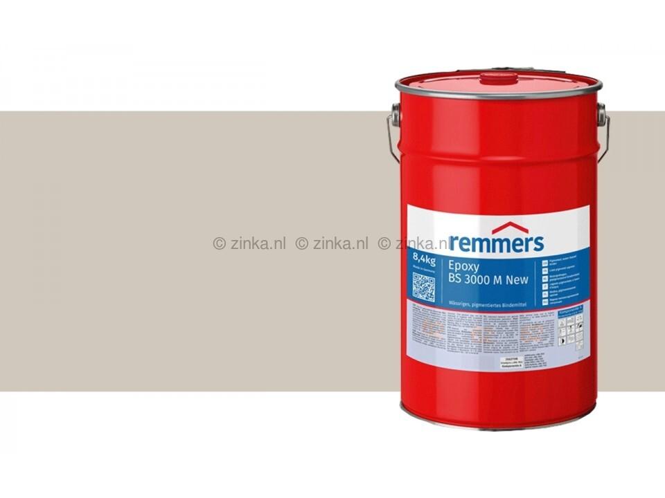 Remmers Epoxy BS 3000 mat
