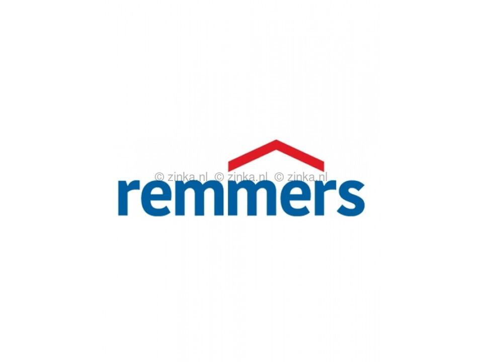 Remmers Multi vloerreiniger