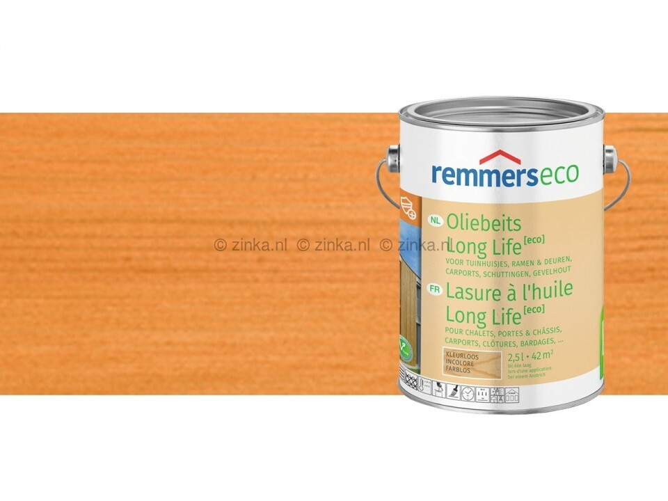 Eco Beits Remmers