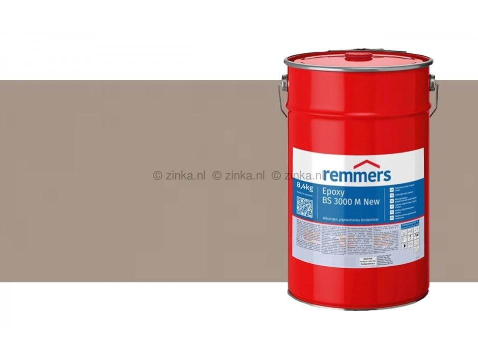 epoxy primer steengrijs