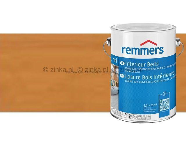 Interieur-Beits 2305 Eiken 100ml Proefverpakking