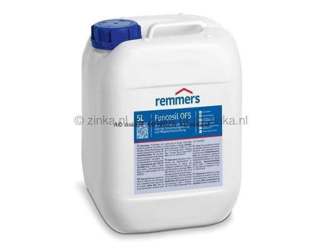 Funcosil OFS 500 ml