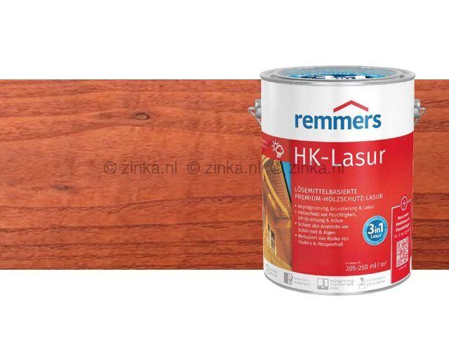 HK-Lazuur pine/lariks