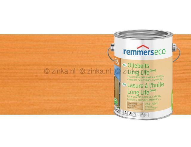 Oliebeits Long Life Eco ZK 1556 pine/lariks