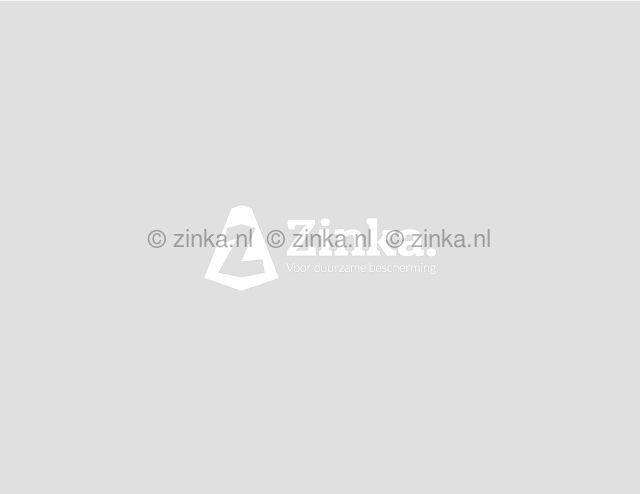 HK-Lazuur Olijfgrijs
