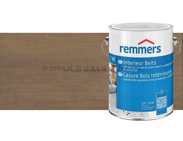 Interieur-Beits 2308 toscanegrijs 100ml proefverpakking