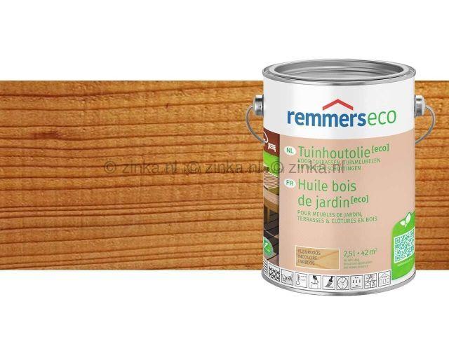 Tuinhoutolie Aqua Eco Kleurloos-olie 7694-100 ml proefverpakking
