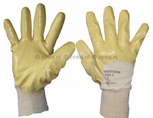Handschoenen ZK 18