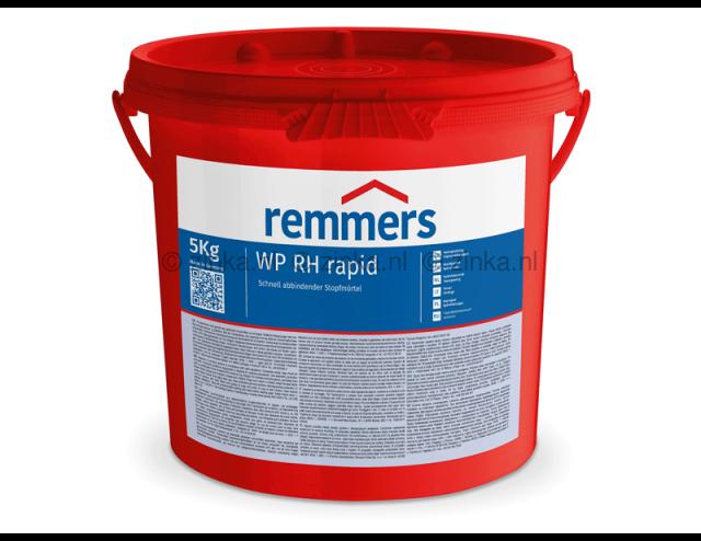 WP RH Rapid/Waterstop