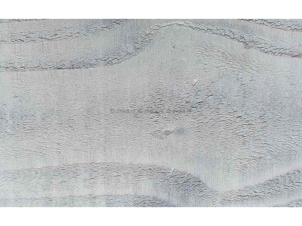 Beits grijs