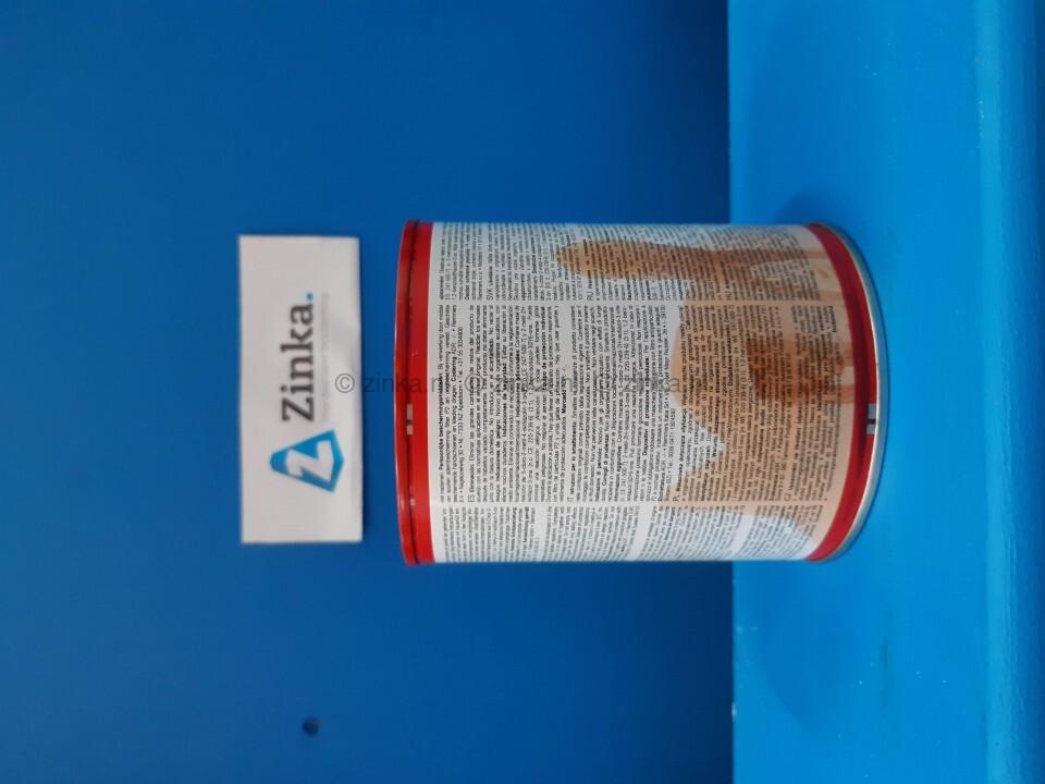Aqua DSL-55/M kleurloos mat