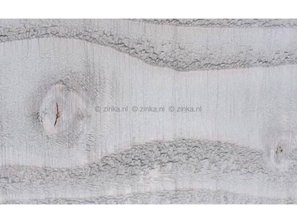 Buitenbeits grijs