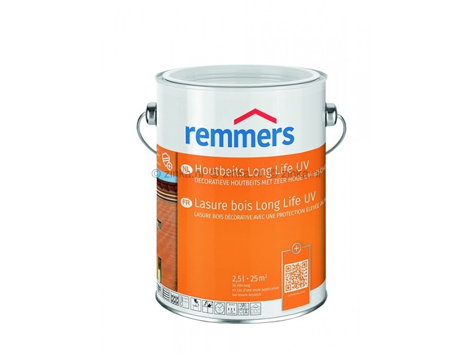 Remmers beits