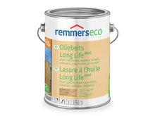 Oliebeits Long Life Eco