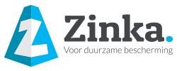 Logo - Zinka